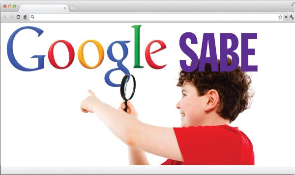 googlesabe