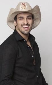 Léo Rodriguez, a fazenda 7, pica na boca, pica na cara, pica onde quiser