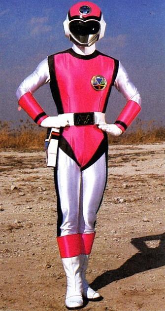 Pink_Flash